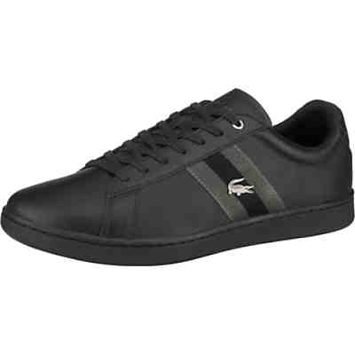 Carnaby Evo Sneakers Low
