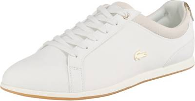 Mirapodo Lacoste Low Sneakers Wei Masters S6IqP