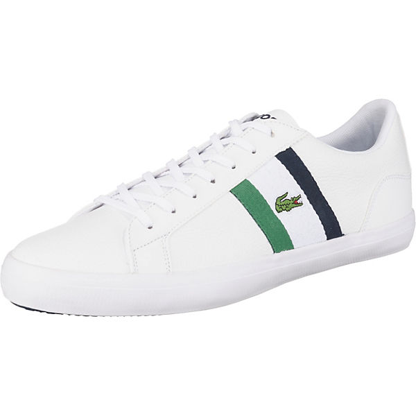 Lerond 119 Sneakers Low