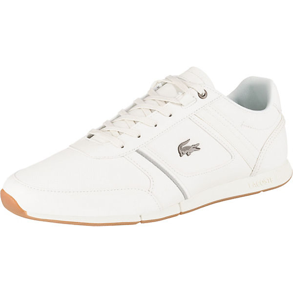 Menerva Sneakers Low