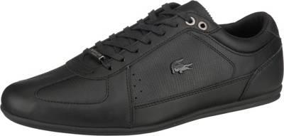 Sneakers Sneakers LowSchwarz LacosteMenerva LacosteMenerva Sneakers LacosteMenerva LowSchwarz LowSchwarz LacosteMenerva oxedCB