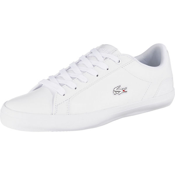 Lerond 118 Sneakers Low