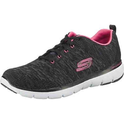 bcc7c91072b51f Skechers Schuhe günstig online kaufen