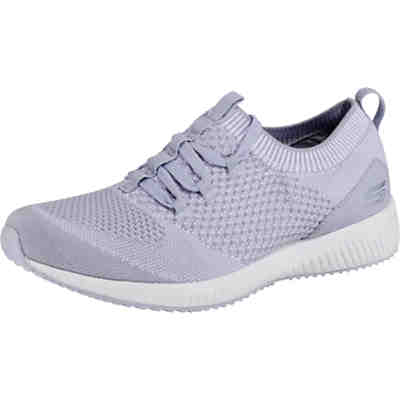 BOBS SQUAD ALPHA GAL Sneakers Low