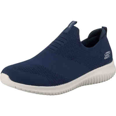 Ultra Flex First Take Sportliche Slipper
