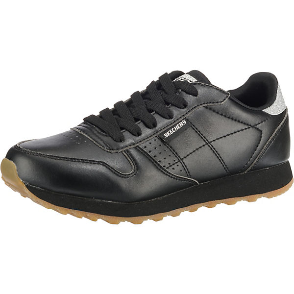 920d08f56512c OG 85 OLD SCHOOL COOL Sneakers Low. SKECHERS