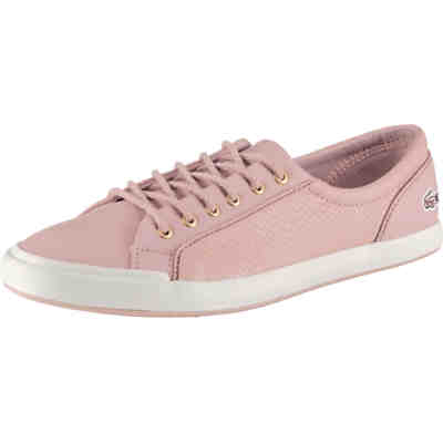 Lancelle Sneakers Low