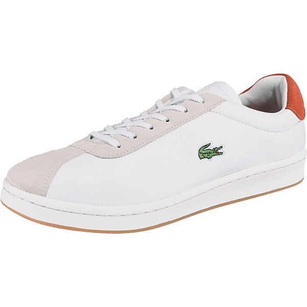 Masters Sneakers Low