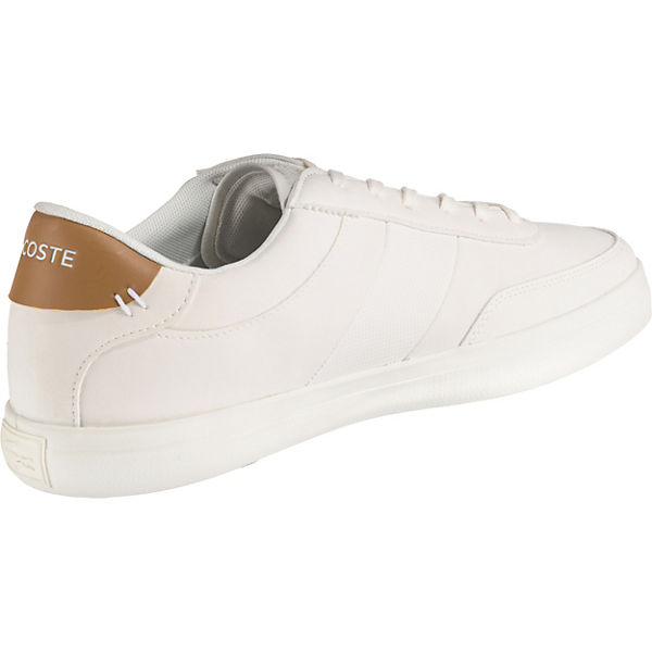 Court-Master Sneakers Low