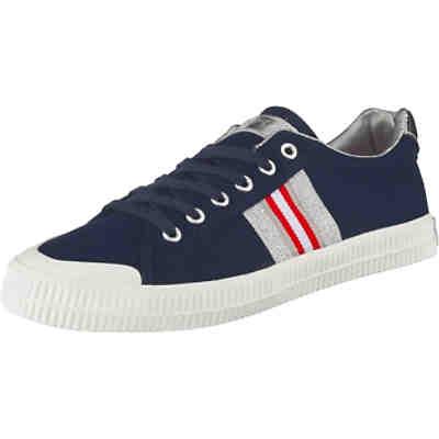 san francisco a882b 2b9d7 Replay Sneakers günstig kaufen | mirapodo