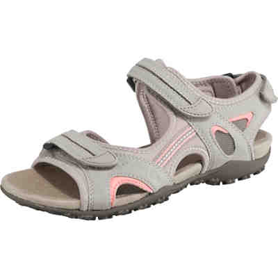 Betere Outdoor Sandalen für Damen günstig kaufen | mirapodo SL-09