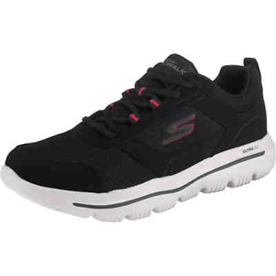 Go Walk Evolution Ultra Enhance Laufschuhe