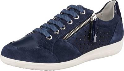 Günstig KaufenMirapodo Günstig Geox Geox Geox KaufenMirapodo Online Schuhe Schuhe Online ygbYf76