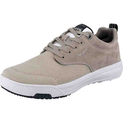SLATE BASIC Sneakers Low