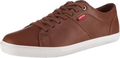 Schuhe Günstig Levi's® Online KaufenMirapodo Levi's® Online Günstig KaufenMirapodo Schuhe Levi's® SMVpUz