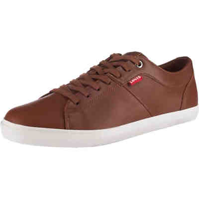 Woods Sneakers Low