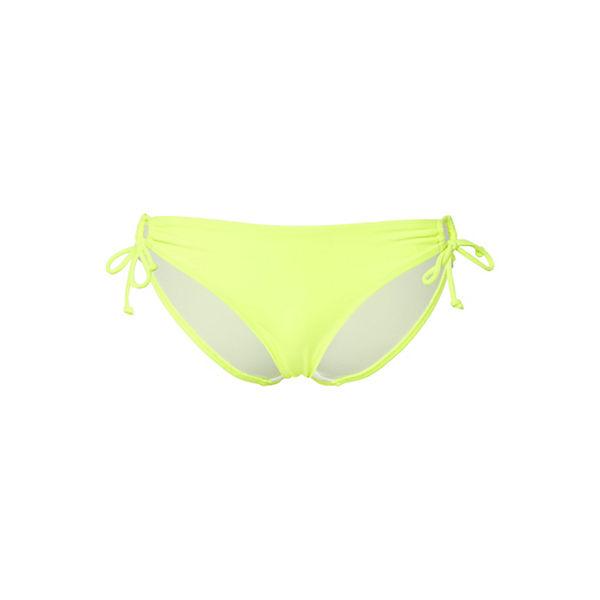 Bikini Chiemsee Gelb Zum Binden Höschen xBCoerdW