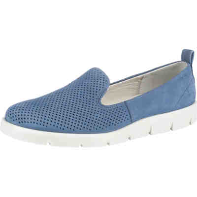 ECCO BELLA Komfort-Slipper