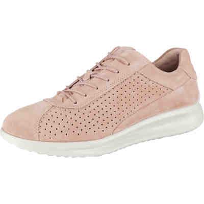 aca47ef766c0ac Ecco Schuhe günstig online kaufen