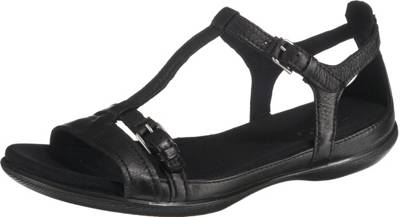 ecco Flash Sandaletten online kaufen   mirapodo