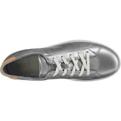 ECCO LEISURE Sneakers Low