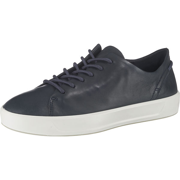 ECCO SOFT 8 WOMENS Sneakers Low