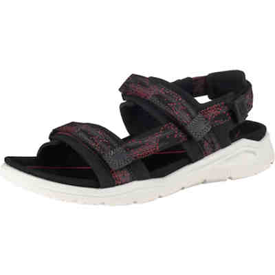 ECCO X-TRINSIC Outdoorsandalen