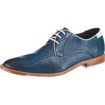 0081ef733bd137 Daniel Hechter Schuhe günstig online kaufen