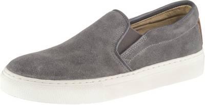 Blue Heeler Schuhe zum Wohlfühlen | sicher kaufen | Deerberg
