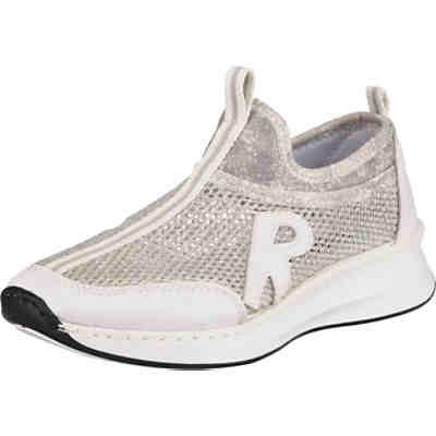 30f4c5aa851ff Rieker Sneakers günstig kaufen | mirapodo