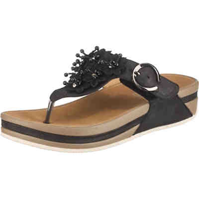 a17370f194a79c Rieker Schuhe   Taschen günstig online kaufen