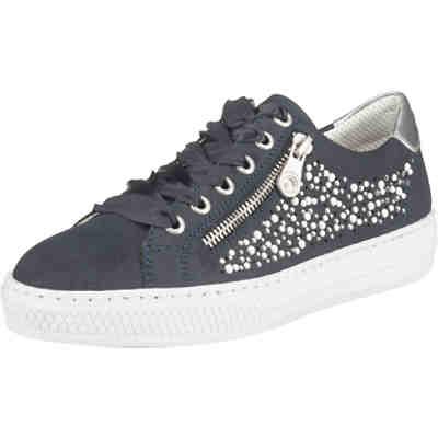 finest selection 435c7 7ee79 Rieker Sneakers günstig kaufen   mirapodo