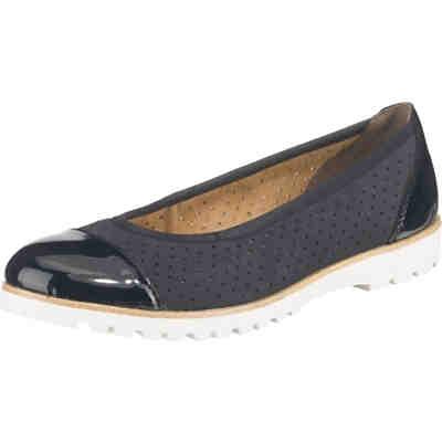 01a12de82200e4 Rieker Schuhe   Taschen günstig online kaufen