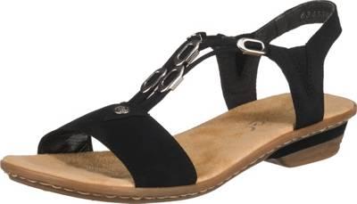 Rieker Sandalen günstig kaufen | mirapodo j4N2S