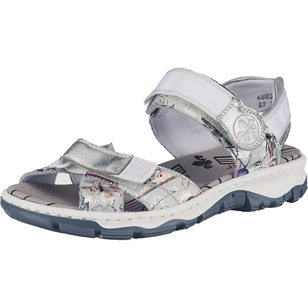 150 Outdoorsandalen