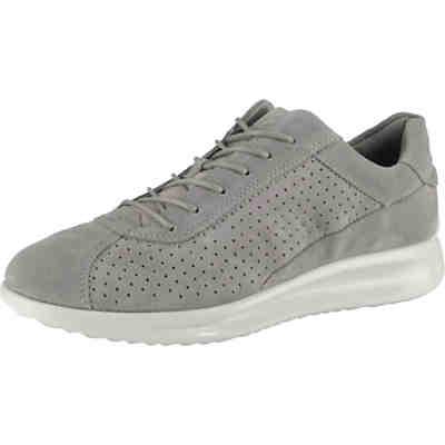 451cd7d6832b29 ecco Sneakers günstig kaufen