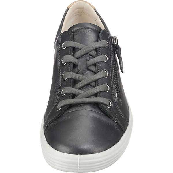 ECCO SOFT 7 W Sneakers Low