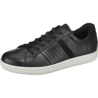 991d8a477597dc ECCO SOFT 1 LADIES Sneakers Low ...