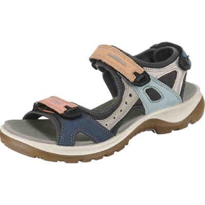 c65693087dab77 Ecco Schuhe günstig online kaufen