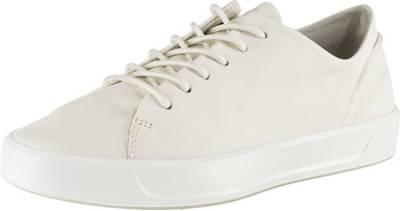 EccoEcco Sneakers Sneakers Aquet LowWeiß EccoEcco EccoEcco Aquet EccoEcco Sneakers Sneakers Aquet LowWeiß Aquet LowWeiß OPZXiukT