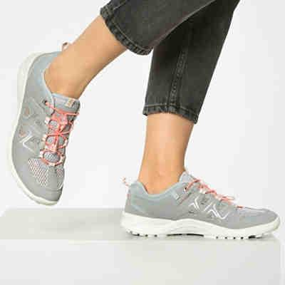 83f355c36e9a04 ECCO TERRACRUISE LT Sneakers Low ECCO TERRACRUISE LT Sneakers Low 2