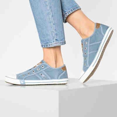 ee95b8afdb8ccb Sneakers Low Sneakers Low 2. MUSTANGSneakers Low. 44