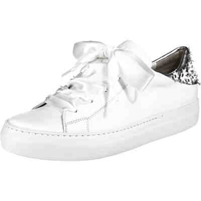 20f559c5d706 Paul Green Schuhe für Damen günstig online kaufen   mirapodo