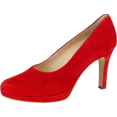 8ee4086d47e5e2 Rote Pumps günstig online kaufen