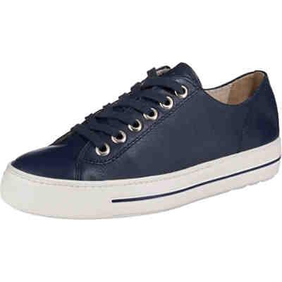 Paul Green Schuhe für Damen günstig online kaufen   mirapodo 745b69f75e