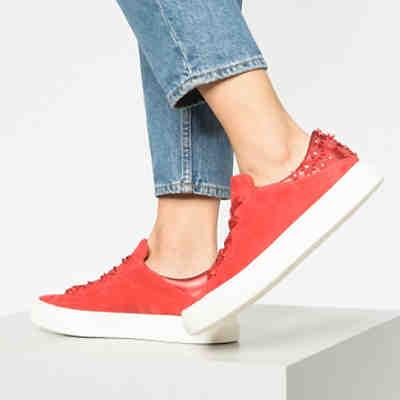 Paul Green Schuhe für Damen günstig online kaufen   mirapodo fa7936e321