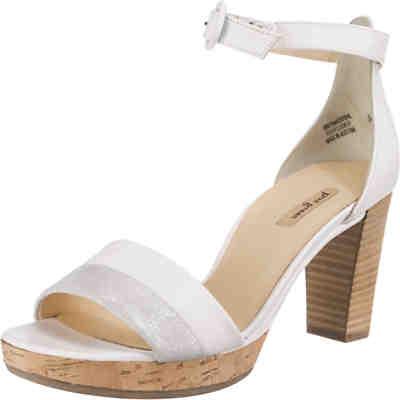e756739d4eafc3 Paul Green Schuhe für Damen günstig online kaufen