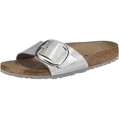 9b1599e2f1d27c Birkenstock Schuhe günstig kaufen