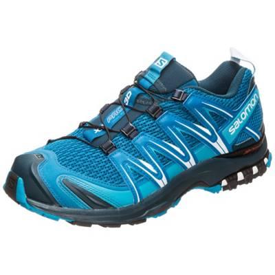 Salomon XA Pro 3D Herren Laufschuhe Sportschuhe Trail Running Schuhe NEU