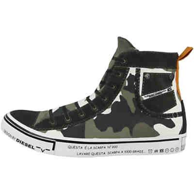 cheaper 94b81 85210 DIESEL Schuhe für Herren günstig kaufen | mirapodo